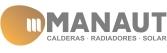 Manaut-Logo-2012