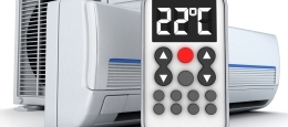 aire-acondicionado-madrid-1