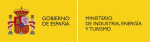 logo-ministerio-de-insdustria