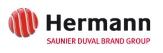 logotipo+Hermann