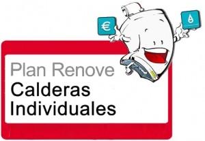 plan-renove-calderas-comunidad-de-madrid