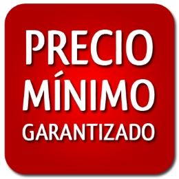precio-minimo